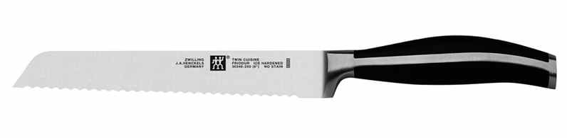 "Henckels Twin Cuisine 8"" Bread Knife"