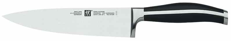 "Henckels Twin Cuisine 8"" Chef's Knife"