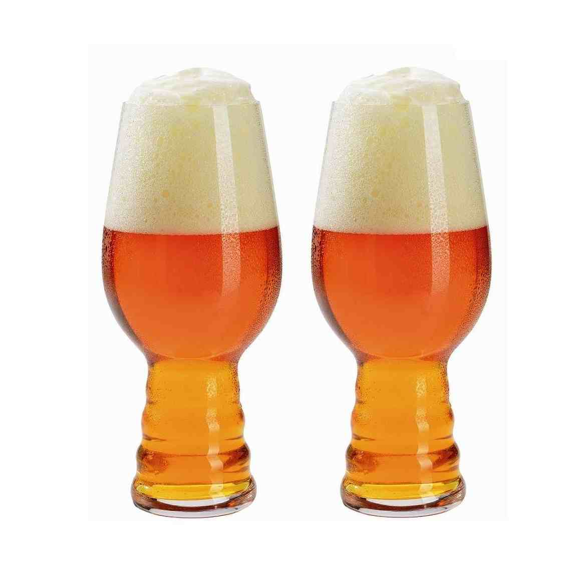Spiegelau IPA Glasses - Set of 2