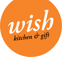 Wish Kitchen & Gift